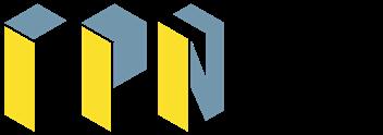 IPN-Italian Proptech Network / Politecnico di Milano